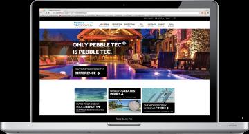 macbook_pro-website