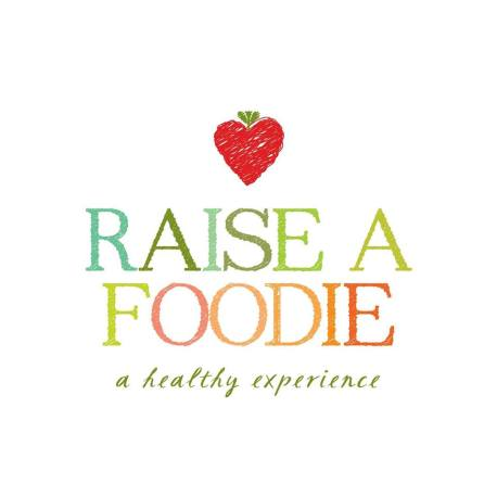 raise-a-foodie