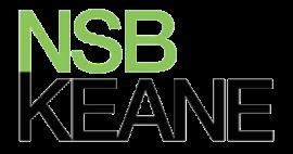 nsbk-logo-copy