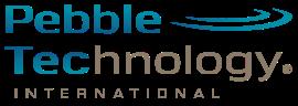 pti-logo2014_300dpi