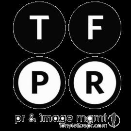tfpr-logo