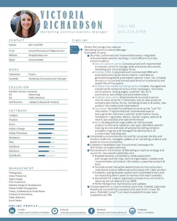 victoria-richardson-12-02-16_page_1